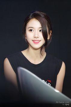 올 트와이스닷컴 :: 16/07/23 슈퍼스타 JYP CHEER UP 이벤트 part.1 by 블레싱