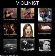 _Violinist-Humor-1.jpg 626×640 pixels