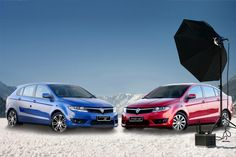 Which model makes your heart beat faster?  Suprima S or Prevé?