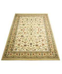 55 best rugs images bonus rooms large rugs modern area. Black Bedroom Furniture Sets. Home Design Ideas