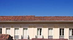 Hotel Boutique Casa de la Vega - Inicio