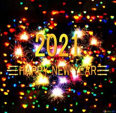 Happy New Year Fireworks, Happy New Year Pictures, Happy New Year Quotes, Happy New Year Wishes, Happy New Year Greetings, Happy New Year 2019, Happy Weekend Quotes, Happy New Year Typography, Birthday Wishes Gif