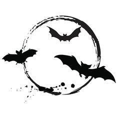 bat-moon-tattoo.jpg