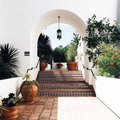 Goals for the outdoors! Sincerely Jules #home #garden #patio #design…