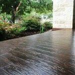 Patios & Outdoor Living   Sundek   Complete Concrete Repair & Decorative Concrete Systems