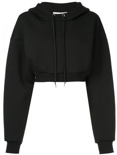 Revamp your sports-luxe look with the designer hoodies edit at Farfetch. Explore luxury sweatshirts and women's hoodies now. Girls Fashion Clothes, Teen Fashion Outfits, Edgy Outfits, Swag Outfits, Mode Outfits, Girl Outfits, Cute Comfy Outfits, Pretty Outfits, Trendy Hoodies