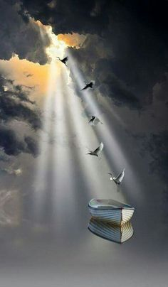 Rise Up and Fly! www.bmertus.com #worldswithinwisdom #wordswithinwords #angels