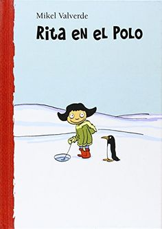 12 Best Chapter Books In Spanish Images Baby Books Childrens