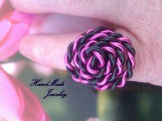 Bisuteria jewelry
