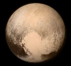 pluto the dwarf planet nasa - Google Search
