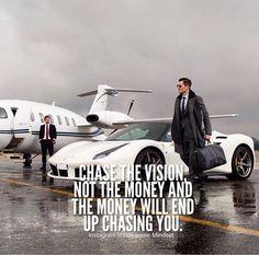 Millionaire motivation Business Entrepreneur, Business Tips, Ambition, Skills To Learn, Marketing, Entrepreneurship, Dreaming Of You, Love Quotes, Billionaire