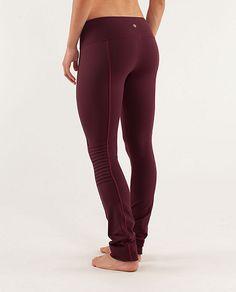 Virtue Energy Pant http://shop.lululemon.com/products/clothes-accessories/women-pants/Virtue-Energy-Pant?cc=7524=3453960=EMUS09182012H