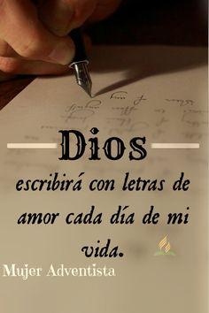 En los brazos de Dios es el lugar perfecto para descansar ...
