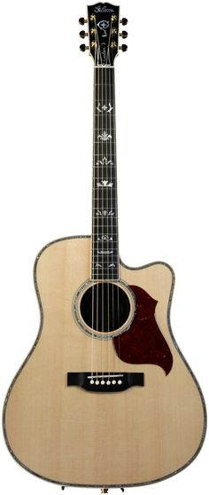 Only at Sweetwater! ✅ Inspection and ✅ Financing for your Gibson Acoustic Hummingbird Studio Rosewood Antique Natural! Gibson Acoustic, Acoustic Guitars, Home Studio Music, Music Guitar, Cutaway, Instrumental, Tools, The Originals, Antiques
