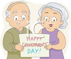 107 best grandparents day clipart images on pinterest in 2018 rh pinterest com grandparents clipart black and white clip art grandparents day