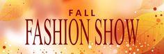 Fall Fashion Show 3 september - http://www.high5-kinderkleding.be/2016/08/fall-fashion-show-3-september.html?utm_source=rss&utm_medium=Sendible&utm_campaign=RSS