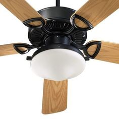 Ceiling Fan From Amazon >>> Be sure to check out this awesome product.(It is Amazon affiliate link) #beautiful