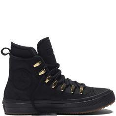 c0ad3d36b784da Chuck II Cute to Boot - Converse FR Converse Boots