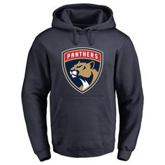 Men's Florida Panthers Design Your Own Hoodie - $61.99