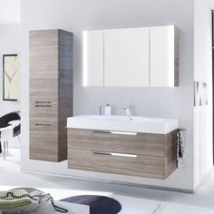 12 Best Bathroom Images Bathroom Vanity Double Vanity