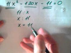 Применение формул корней квадратных уравнений. Основное направление моих занятий с учениками — это подготовка к ЕГЭ и ГИА, помимо этого мы разбираем различные способы решения сложных задач. Школьникам Подготовка к ЕГЭ B1 Математика Решения