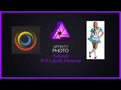 Affinity Photo Tutorial For Beginners - Top 10 Things Beginners Want To Know - YouTube