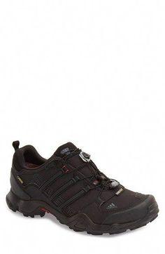 the latest 7da97 fb3ed adidas  Terrex Swift R GTX  Gore-Tex® Hiking Shoe (Men)