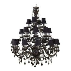 1000 images about baroque on pinterest ps and arabesque. Black Bedroom Furniture Sets. Home Design Ideas
