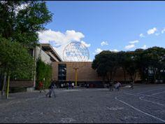 Nuestra Casa... Quien no ha caminado por aquí?? Te gusta?? #Arquitectura #UNAM #facultaddearquitectura #ComunidadTAJR