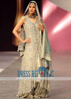 Designer Wedding Dresses Collection 2017 By Elan Bridal Prices On Dressrepublic