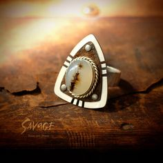 Savage Bones Jewelry Rings, Jewelery, Diamond Are A Girls Best Friend, Savage, Type 3, Bones, Gemstone Rings, Diamonds, Facebook
