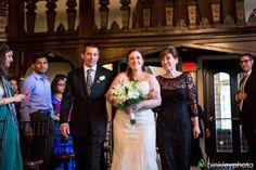 HinkleyPhoto | #AldenCastle #LongwoodVenues #BostonWedding #Wedding #Bride #Groom #Ceremony #Love www.hinkleyphoto.com www.longwoodevents.com