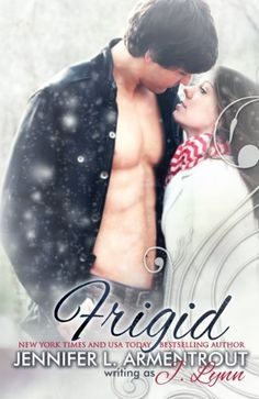 Bought $0.99 Frigid by J Lynn, http://www.amazon.com/dp/1939392756/ref=cm_sw_r_pi_dp_6eHzrb048DDNG