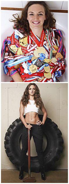 hosszu katinka. Hungary, Athletes, Olympics, Iron, Swimming, Lady, Fitness, Beauty, Beautiful