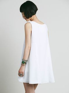 Free People Tyler Dress at Free People Clothing Boutique