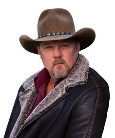 NRA Country Present: Trace Adkins At The Great American Outdoor Show