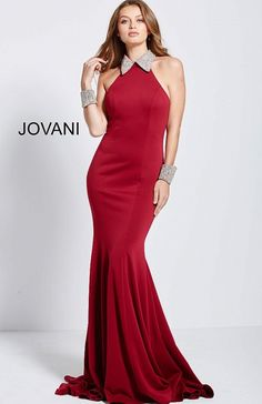 edc943eade8 Jovani prom dress 63143. Formal Dance DressesPlus Size ...