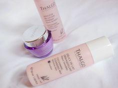 Thalgo Skincare :)