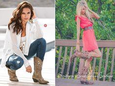 Looks-com-botas-texanas-014