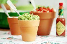 Easy Cinco de Mayo Party Ideas   HGTV