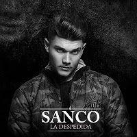 RADIO   CORAZÓN  MUSICAL  TV: SANCO LA JOVEN PROMESA DEL GÉNERO LATINO EN EUROPA...
