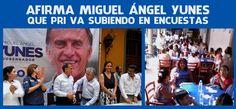 Córdoba, Ver. (28/Mayo/2016).- Una mala mañana tuvo en Los Portales el candidato a Gobernador por la Coalición PAN-PRD, Miguel Ángel Yunes Linares, porque además de llegar tarde a un encuentro de mujeres
