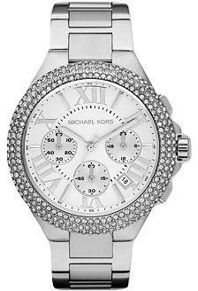 ShopStyle: Michael Kors Watch