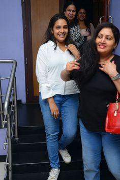 Telugu Movie Guna 369 Celebrity Premium Show TV actress Photographs TV ACTRESS PHOTOGRAPHS | IN.PINTEREST.COM #ENTERTAINMENT #EDUCRATSWEB