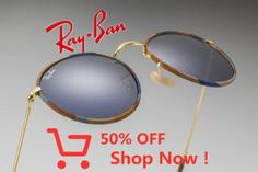 Spot the new #RayBanRound camo @ www.ray-ban.com Wayfarer Sunglasses, Mirrored Sunglasses, Walking Company, Baby Shower Photography, Kidney Recipes, Book Tv, Alternative Energy, Cool Tools, Home