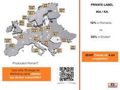 """#Privatelabel in #Romania? #FMCG? """"Şeful P&G: Mărcile private au curăţat piaţa de branduri mici şi încep lupta cu cele mari"""" www.zf.ro/companii/seful-p-g-marcile-private-au-curatat-piata-de-branduri-mici-si-incep-lupta-cu-cele-mari-11577718 #Agricultura"""