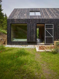 Backraum Architekturが手掛けたの家デザインです。こちらでお気に入りの家デザインを見つけて、自分だけの素敵な家を完成させましょう。