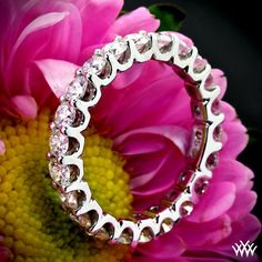 trinity ring diamond ring by bestpuzzlering.com
