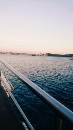 #boat #summer