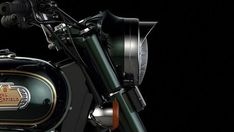 Royal Enfield Commissioned Tonic to create CGI 360 of the Bullet 500 for online experience Enfield Bike, Enfield Motorcycle, Motorcycle Style, Royal Enfield Accessories, Royal Enfield Modified, Enfield Classic, Royal Enfield Bullet, Old Motorcycles, Extreme Weather